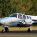 2008 Beechcraft Baron G58 ZS-TMA