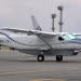 2006 Cessna Grand Caravan 208B Super Cargomaster PR-CFJ