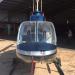 1999 Bell 206B  PP-MAC