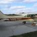 1960 CESSNA 182C (FAST BACK) N8570T