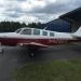 1977  BEECHCRAFT A-36 BONANZA IO-550 N4282S
