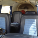 1965  Piper Cherokee Six 260 N3447W