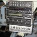 1999 YAK 52  N52XS