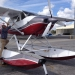 1982 / 2013 CESSNA 182R WIPAIRE  N54BK