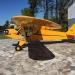 2006  AMERICAN LEGEND AIRCRAFT CUB AL-3 N741FB