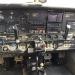 1978 PIPER CHEROKEE 6-300 N39941