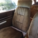 1967 CESSNA 172H (180HP CONV) N600JF