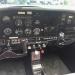 1977 Grumman  N1047X