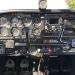 1968 PIPER PA28 180D N6395J