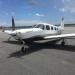 2008 PIPER PA 32R-301T SARATOGA II TC N3114A