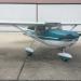 1973 Cessna 150L N10191