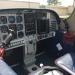 2006 Lancair IV  LANCAIR
