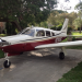 1976 PIPER PA 28R-200 ARROW N7935C