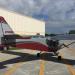 2015 EXPERIMENTAL AVIA ZENITH CH750 CRUZER N750BM