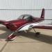2011 VANS AIRCRAFT RV 12 N367AB