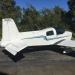 1978 GRUMMAN AA-1C LYNX (150 HP CONV) N9888U