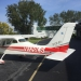 2008 TECNAM AIRCRAFT BRAVO N129LS