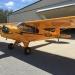 2007 AMERICAN LEGEND AIRCRAFT AL-3 CUB N62BW