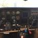 1979 CESSNA TURBO T210N N69XX