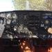 1959 PIPER PA 24-250 COMANCHE N6427P
