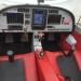 2010 PIPER SPORT CRUISER N193PS