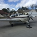 1979 BEECHCRAFT V35B (IO 550) FOXSTAR CONVERSION N35KA