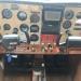 1976 CESSNA A185F AMPHIBIAN N80MW