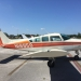 1977 BEECHCRAFT SIERRA C-24R N18959