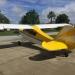1947 AERONCA 7BCM (L-16A) N777EG