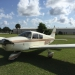 1973 PIPER PA 28-140 160 HP CONVERSION N16341