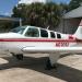 1982  Beechcraft A36 N6309X