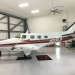 1969 BEECHCRAFT 60 DUKE N33LB
