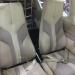 1975 BEECHCRAFT B55 (COLEMILL IO 550 CONV) N55RV