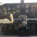 1954 BEECHCRAFT E-35 N3203C