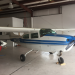 1976 Cessna T-210L N42GD