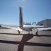 1991  BEECHCRAFT F-33A BONANZA (IO-550) N194A