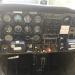 1977  1977 CESSNA 172N/180 (AIR PLANES CONVERSION) N246SP