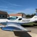 2007 AVIA CZECH AIRCRAFT SPORT CRUISER N424BF