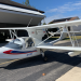 2013 SUPER PETREL LS (AMPHIBIAN) N280PS