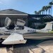 2001 DIAMOND AIRCRAFT DA-40 N433DS