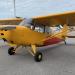 1946 AERONCA 7AC N82919