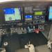 2005 VANS AIRCRAFT N675T