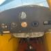 1947 J3 (DON'S DREAM MACHINE) N1409N
