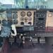 1970 Beechcraft V35B  N37MK