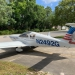 2007 AVIA LSA DOVA SKYLARK DV-1 LSA N2492G