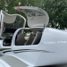 206 DIAMOND AIRCRAFT N372DS