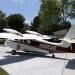 1964 GRUMMAN WIDGEON G-44A W/MCDERMOTT CONVERSION O 470M (240 HP) N86638