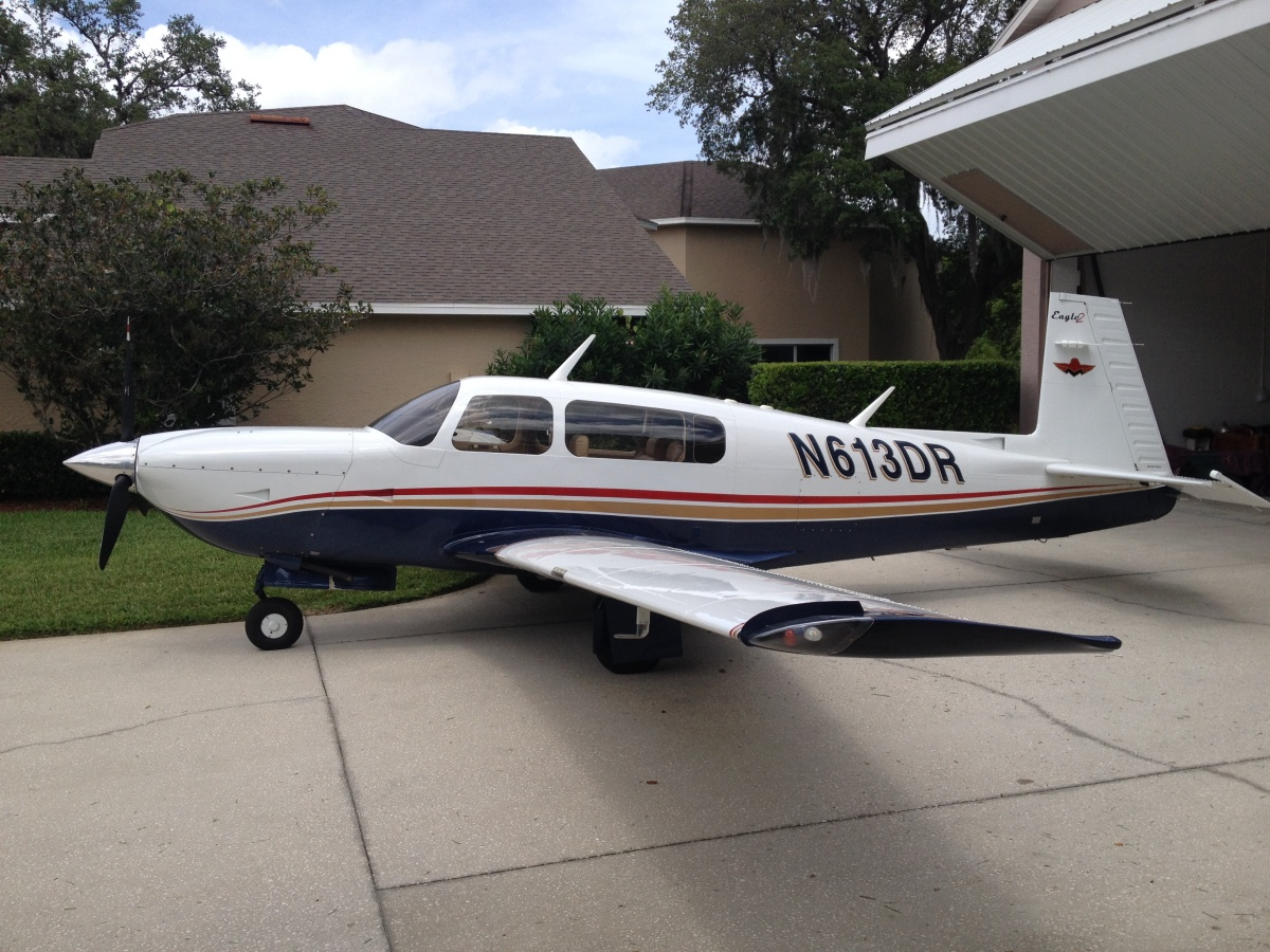 Aircraft For Sale Used Aircraft Airplanes For Sale