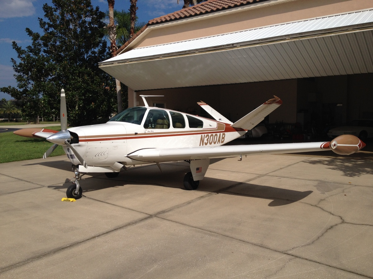 Used military aircraft for sale