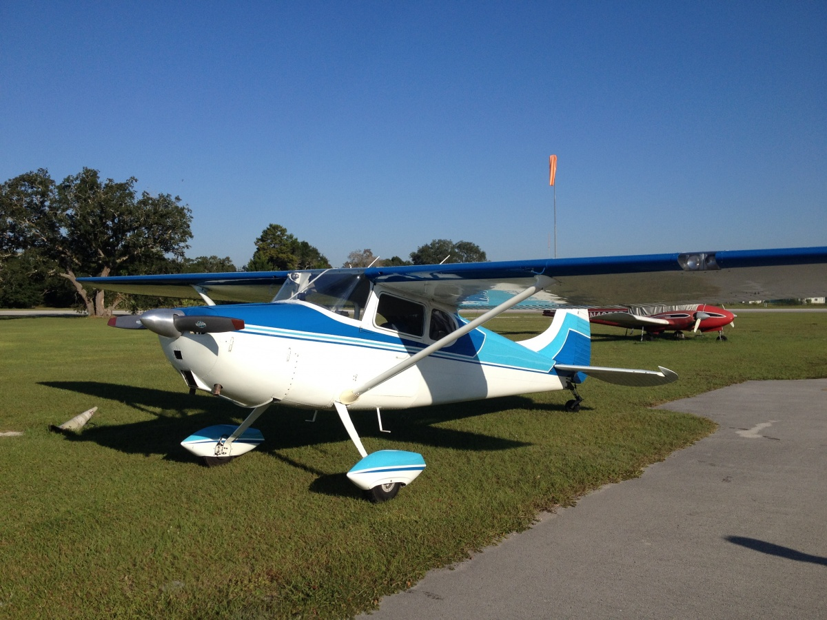 Aircraft For Sale, Used aircraft, airplanes for sale, aircraft parts, helicopter for sale ...  Aircraft For Sa...